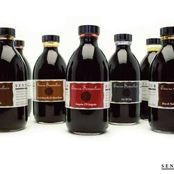 Sennelier Ink in 250 ml jar